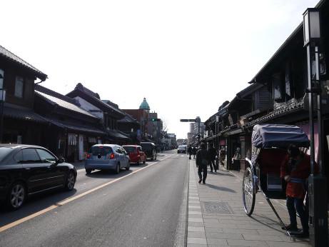 20140205_kuranomati03