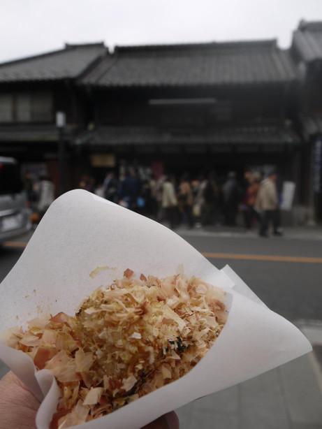20140206_onigiri1