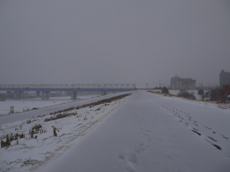 20140209_dote_snow2