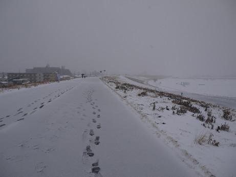 20140209_dote_snow3