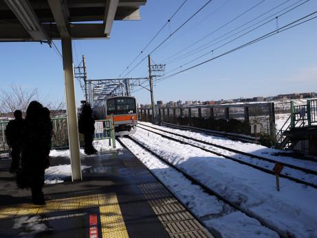 20140209_misato_st