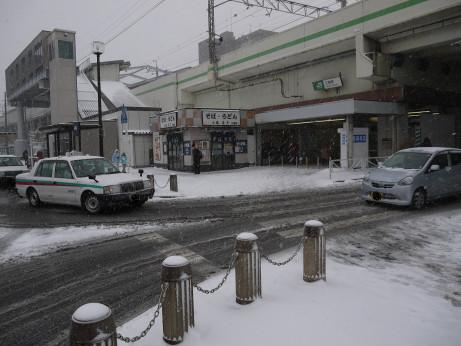 20140209_misato_st1