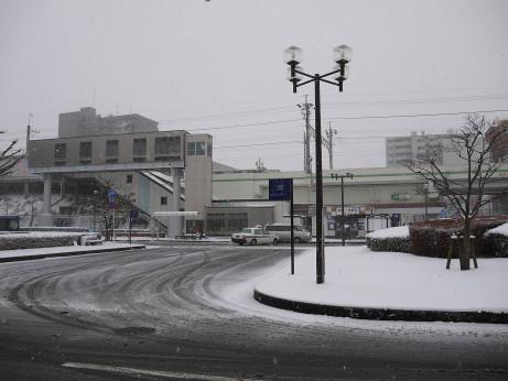 20140209_misato_st2