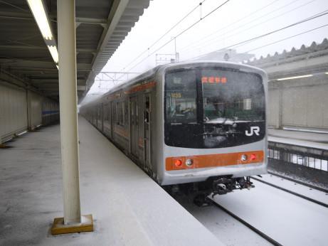 20140209_musasino_line1