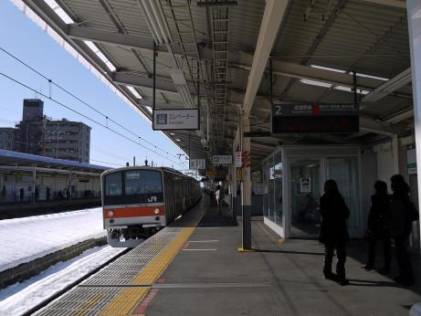 20140209_musasino_line1_2