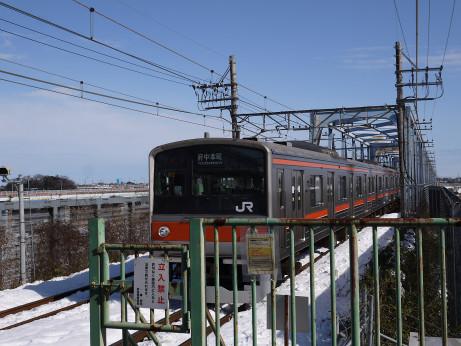 20140209_musasino_line2_2