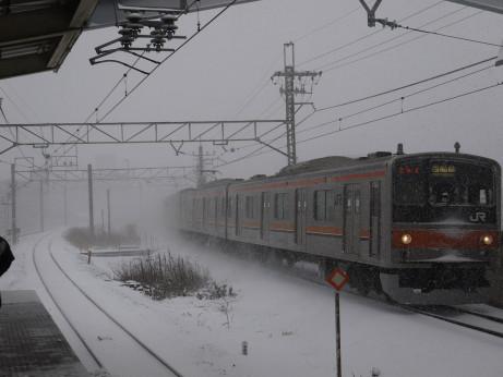 20140209_musasino_line3