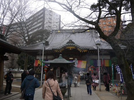 20140214_renkeiji