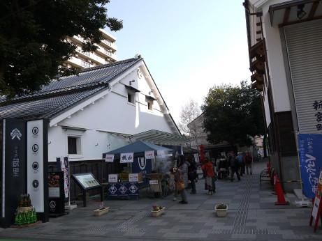 20140216_koedo_kurari
