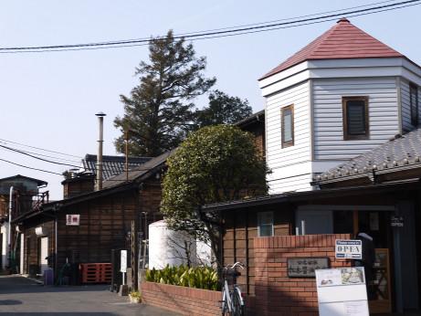 20140217_gaikan