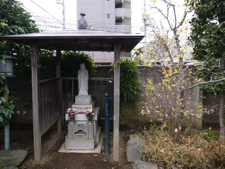 20140220_satumaimo_jizouson