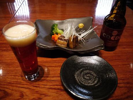 20140221_beer