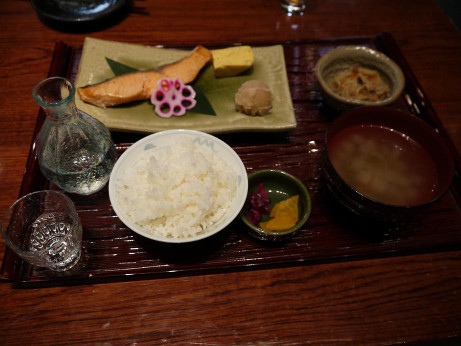 20140221_lunch