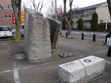 20140222_fujimimati