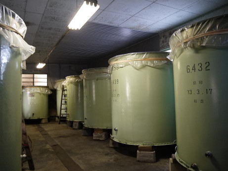 20140225_tank
