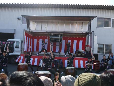 20140225_wadaiko