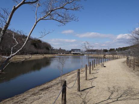 20140228_sinsui_park02