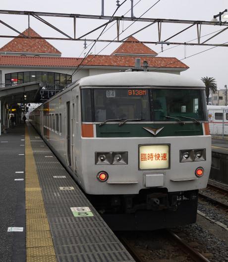 20140302_kaisoku3