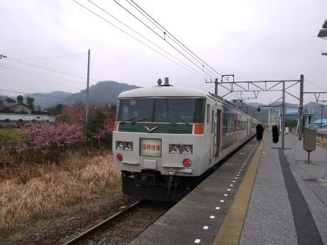 20140302_kaisoku4