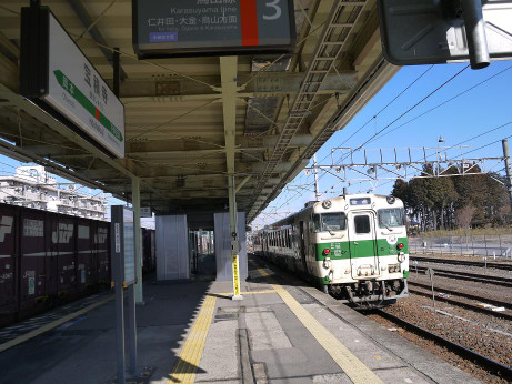 20140304_karasuyama_line