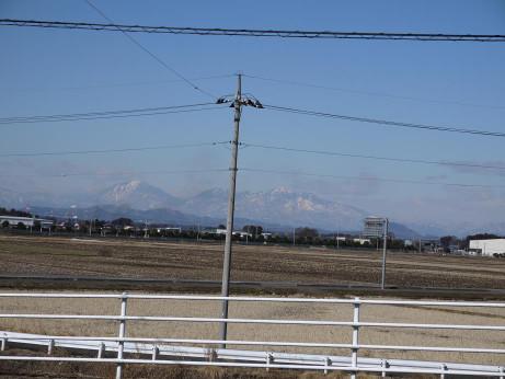 20140304_mountain1