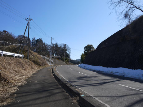 20140304_road02