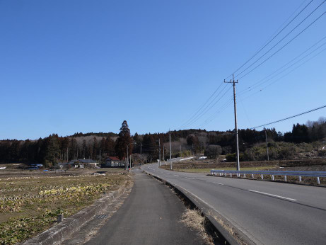20140304_road03