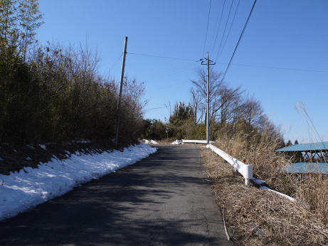 20140304_road04