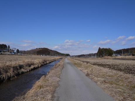 20140304_road11