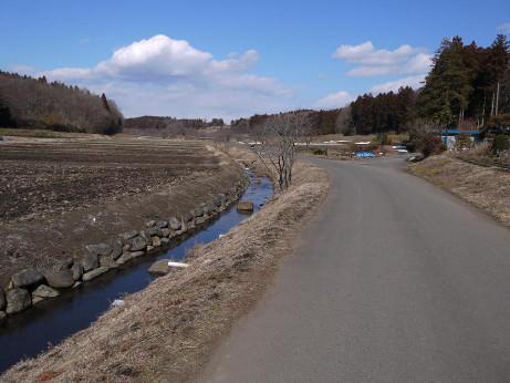 20140304_road13