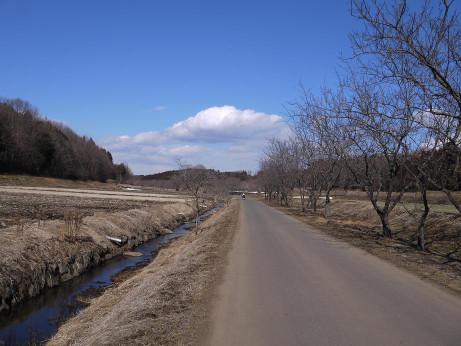 20140304_road14