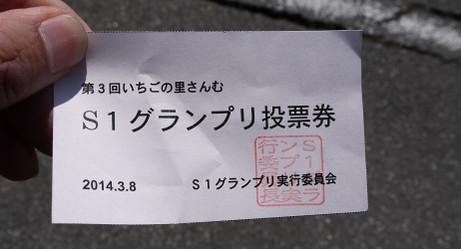 20140309_touhyouken