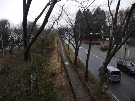 20140311_tamagawa_jyousui2