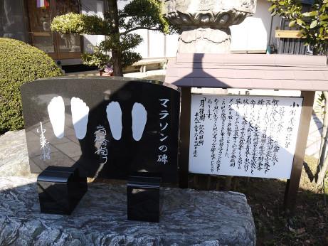 20140314_marasonnohi