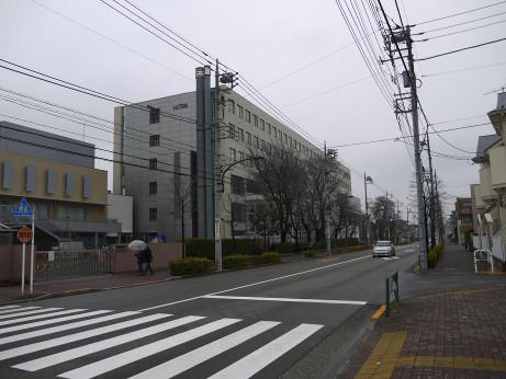 20140315_housei_daigaku