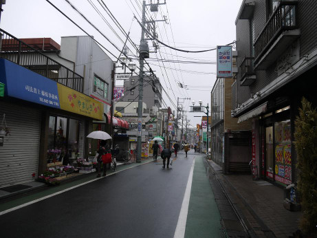 20140315_road05