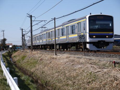 20140317_train