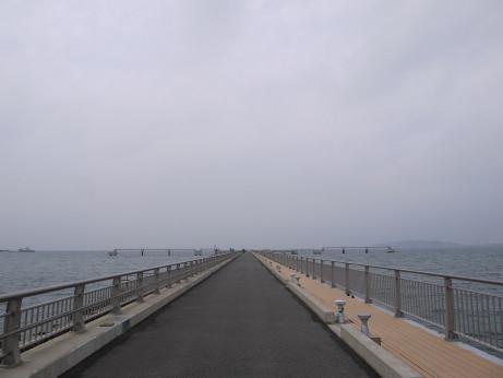 20140324_sanbasi3