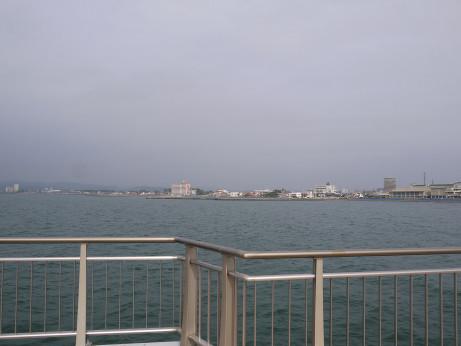 20140324_sanbasi6