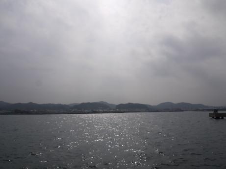 20140324_sanbasi7