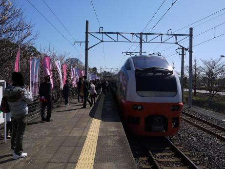 20140326_kairakuen_st