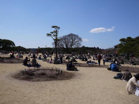 20140328_hiroba