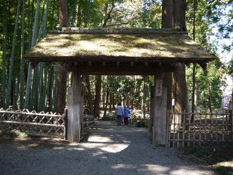 20140329_ichinokido