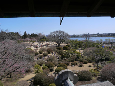 20140329_nagame1