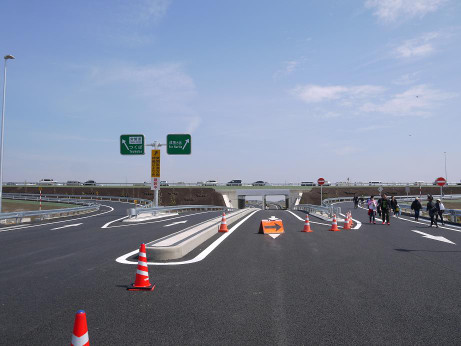20140330_road11