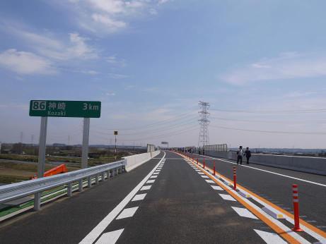 20140330_road13