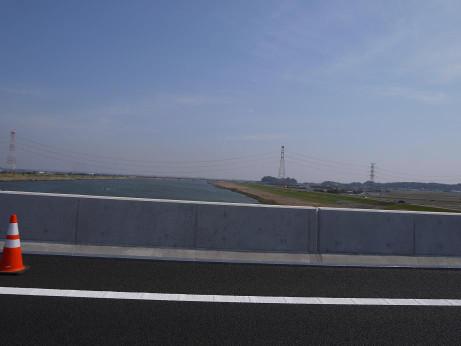 20140330_tonegawa1