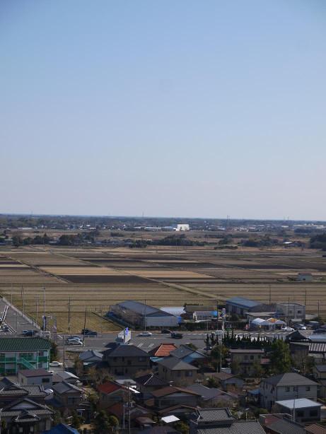20140402_nagame3