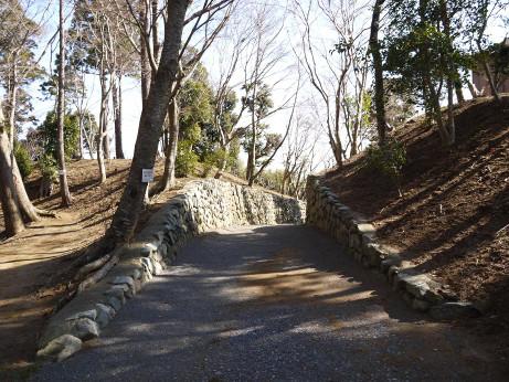 20140402_road02