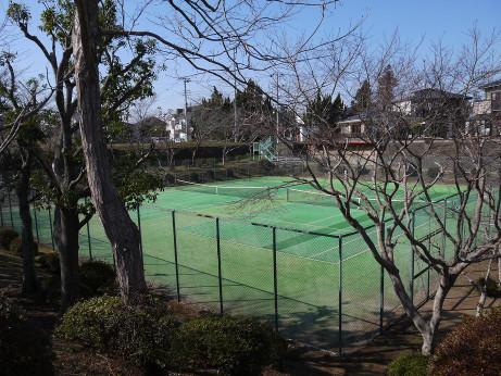 20140402_tennis